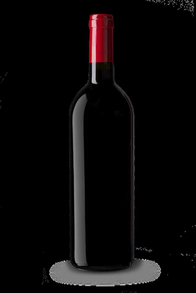 vino-manafiore-vini-montalcino